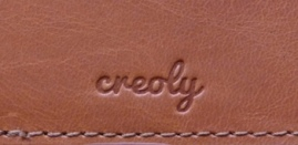 Creoly Logo 350px Web.jpeg