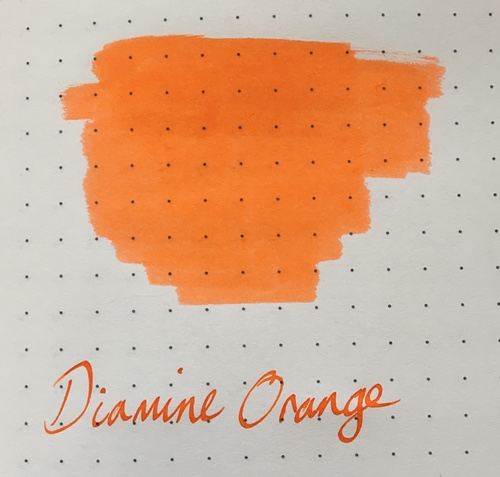 Diamine Orange 500px Web.jpeg