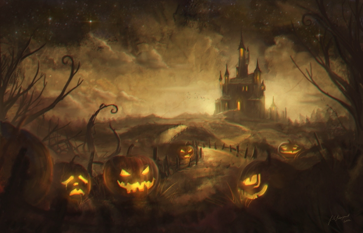 free-Halloween-wallpaper.jpg