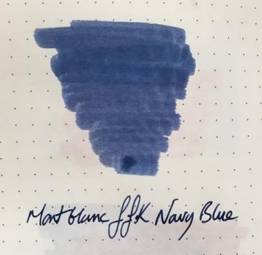 MB JFK Navy Blue 500px Web.jpeg