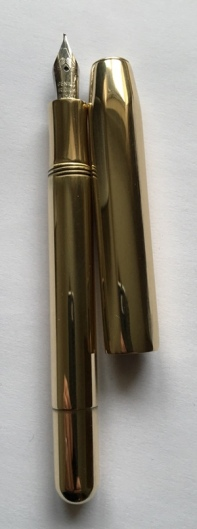 15 Finished Pen.jpg