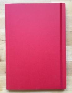 A5 Notebook Web 400px