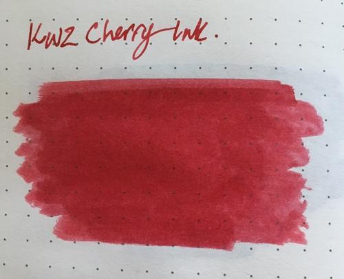 KWZ Cherry.jpg