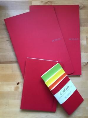 Notebooks Web 650px