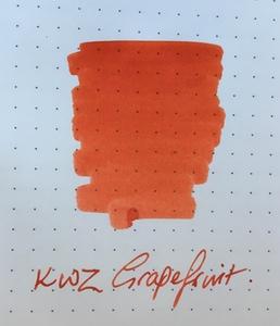 KWZ Grapefruit Web 300px.jpeg