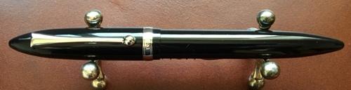 Pen Capped Web 500px.jpeg