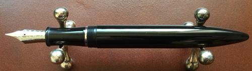 Pen Uncapped Web 500px.jpeg