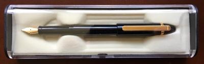 02 Boxed pen Web 400px