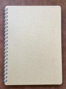 03 A5 Notebook Web 300px