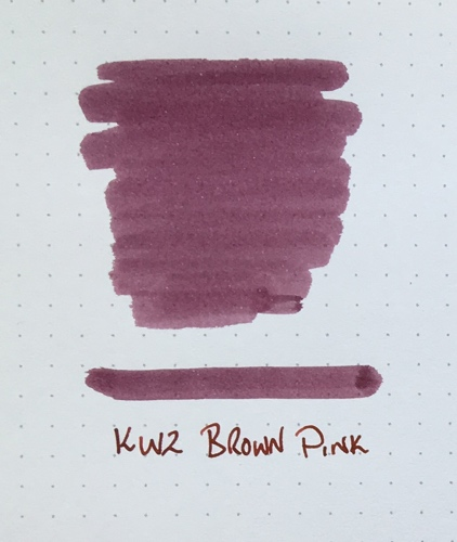 KWZ Brown-Pink Web 500px.jpeg