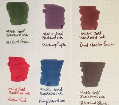 Ink Swatches WEb 400px.jpeg