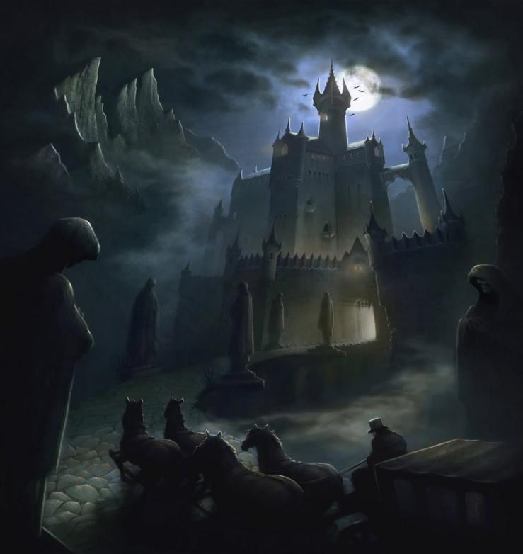 Halloween castle 2018.jpg