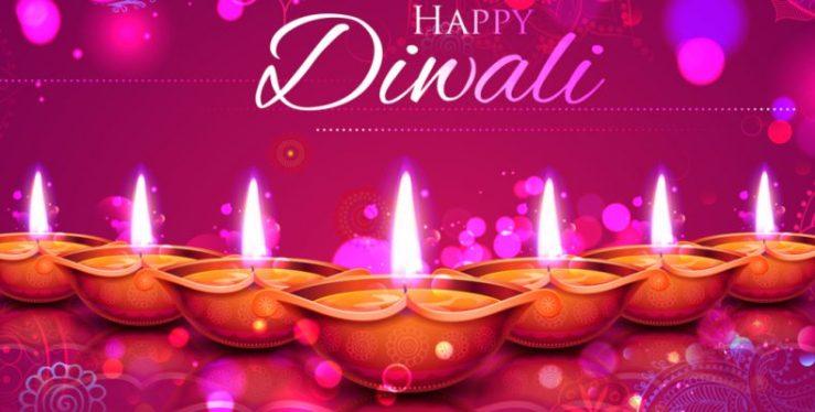 Diwali_2018.jpg