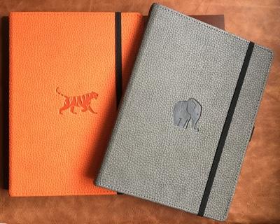 Elephant & Tiger Web 400px