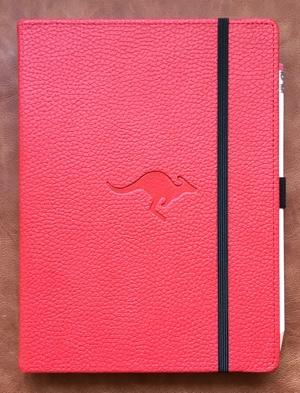 The Kangaroo Web 300px.jpg