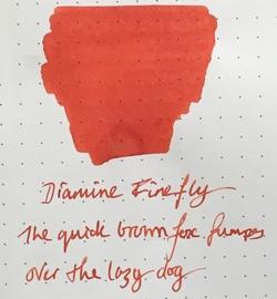 Firefly Text Web 250px.jpg