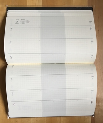 Planner Pages Wweb 400px.jpg