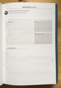 Trigg Diary Page Web 300px.jpg