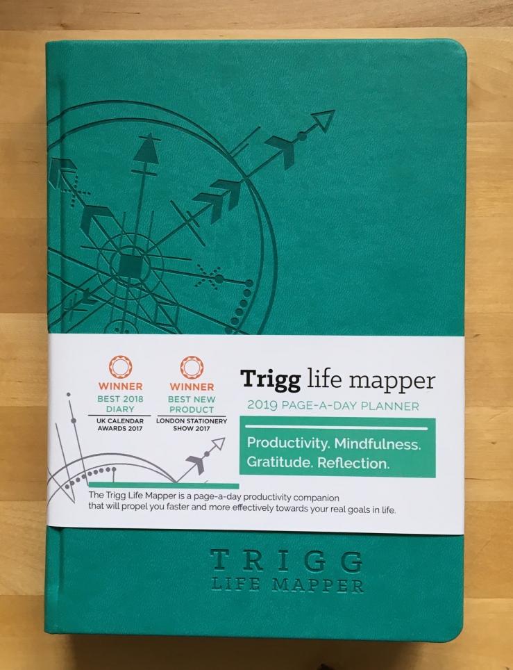 Trigg Unwrapped Web 400px.jpg