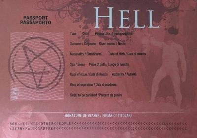 Passport Page Web 400px.jpg