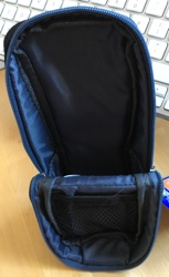 Tatemo Empty Web 250px.jpg