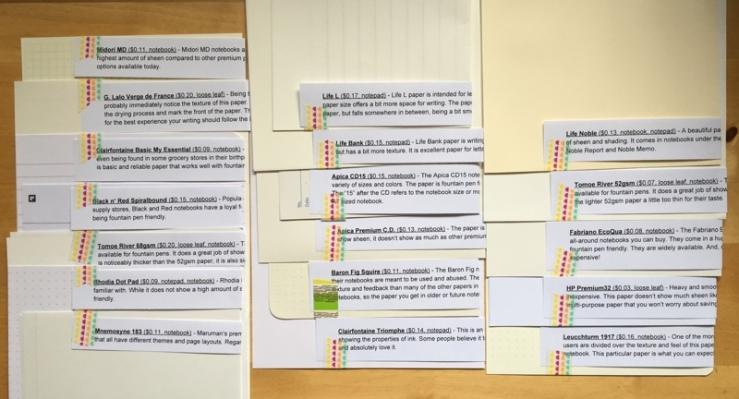 Paper Samples Web 800px.jpg