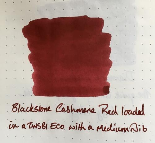 Blackstone Cashmere Red Web 500px.jpg