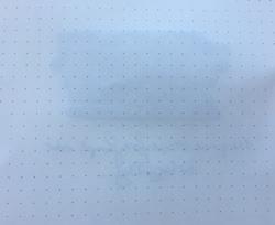 Ink Test 2 Web 250px.jpg