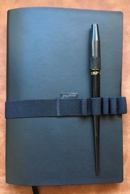 Notebook & Pen Web 400px.jpg