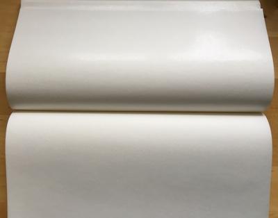 Paper Types Web 400px.jpg