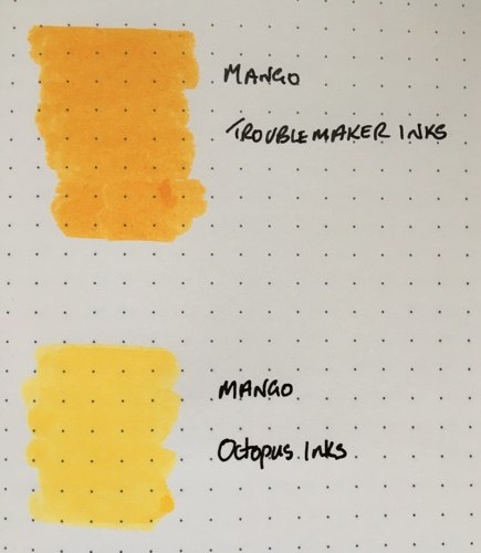 Mango & Mango Web 500px.jpg