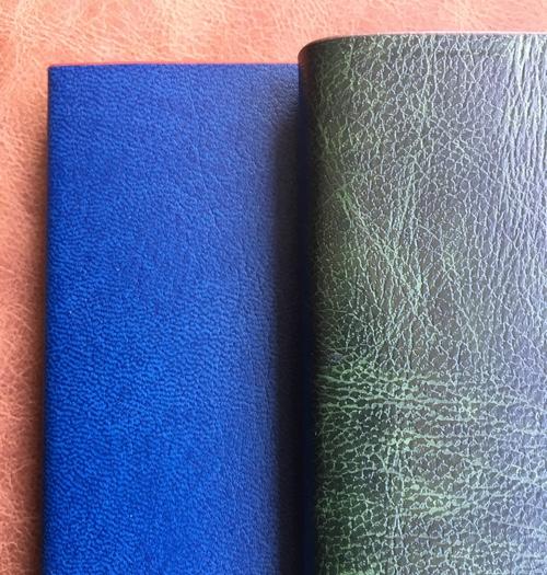 Blue & Green Web 500px.jpg