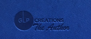 Logo Web 300px.jpg