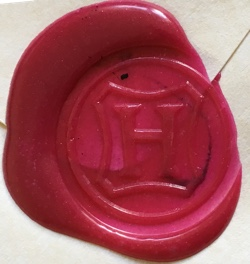 H Wax Seal Web 250 px.jpg