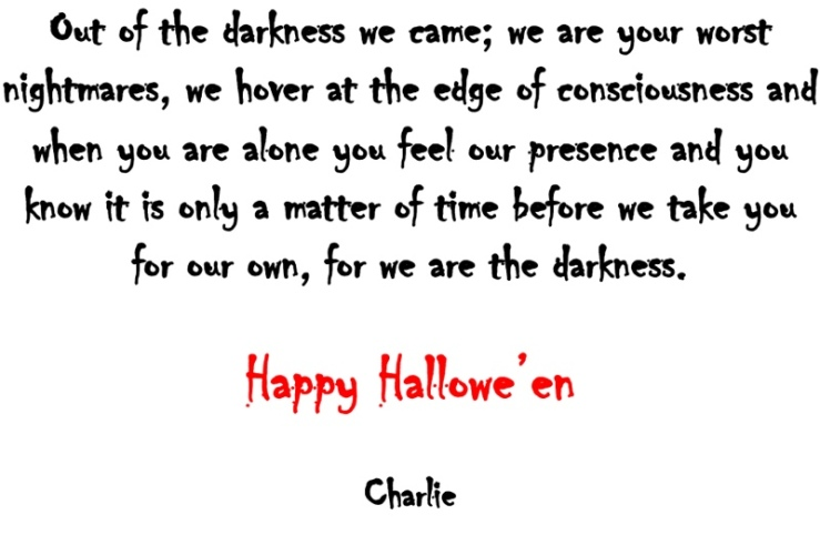 Halloween text 2019 Web 800px.jpg