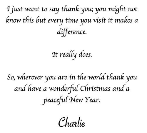 Christmas Message 2019.jpg
