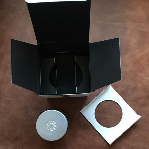 Lamy Az Unpacked WEb 500px.jpg