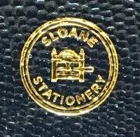Rear Logo Web 200px.jpg