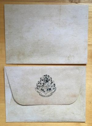 Envelope Front & Back Web 300px.jpg