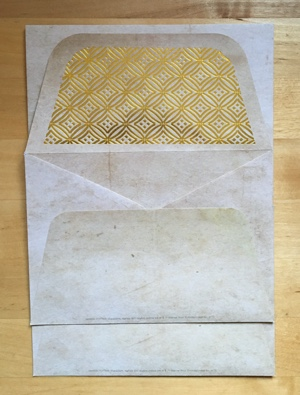 Envelope Gold Flap Web 300px.jpg