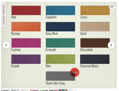 Colour Options Web 475px.jpg