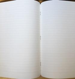 Stapple binding web 250px.jpg