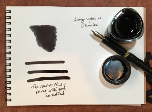 Ink Test Web 500px.jpg
