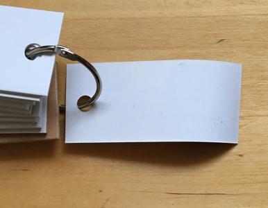 Reverse Side Ink Test Web 300px.jpg