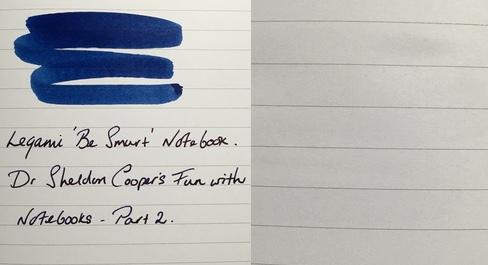 Be Smart Ink Test Web 500px.jpg