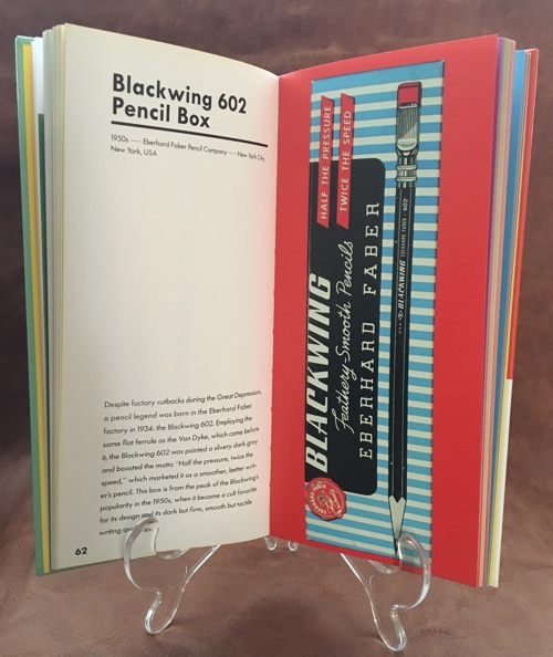 Blackwing 602 Web 500px.jpg