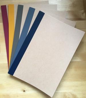 Colours WEb 300px.jpg
