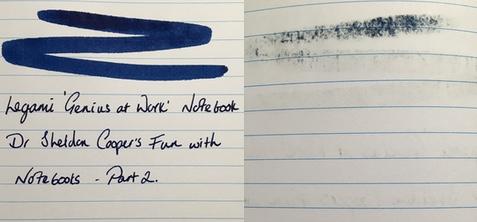 Genius Ink Test Web 500px.jpg