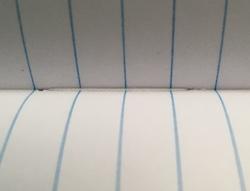 Genius Stitching Detail Web 250px.jpg