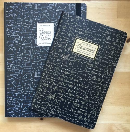 Notebooks Web 500px.jpg